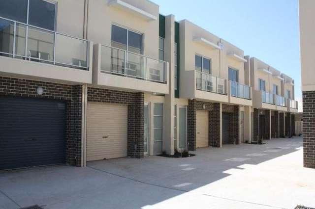5/35 Rondo Avenue, Findon SA 5023