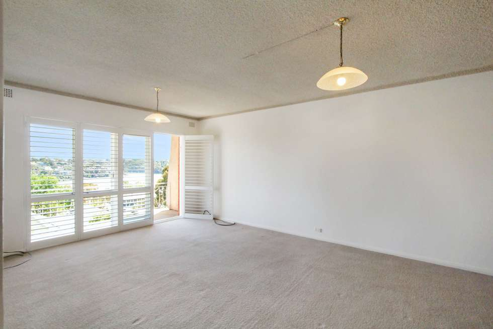 Second view of Homely unit listing, 3/16 Church Street, Hunters Hill NSW 2110