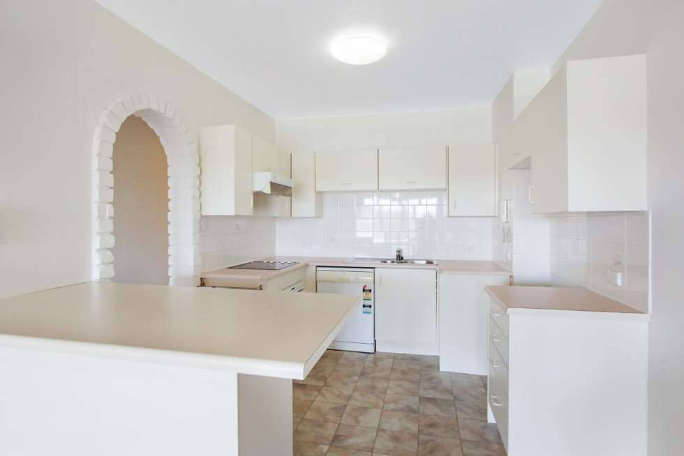 Third view of Homely unit listing, 3/16 Church Street, Hunters Hill NSW 2110