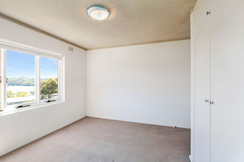 Fourth view of Homely unit listing, 3/16 Church Street, Hunters Hill NSW 2110