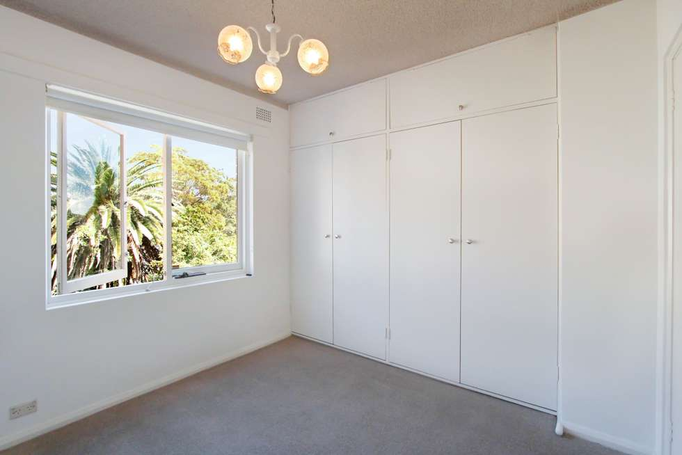 Fifth view of Homely unit listing, 3/16 Church Street, Hunters Hill NSW 2110