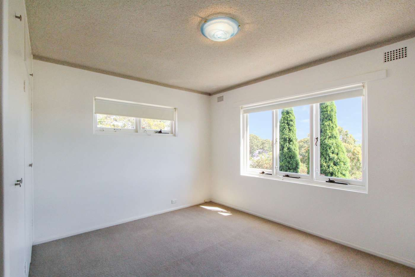 Sixth view of Homely unit listing, 3/16 Church Street, Hunters Hill NSW 2110