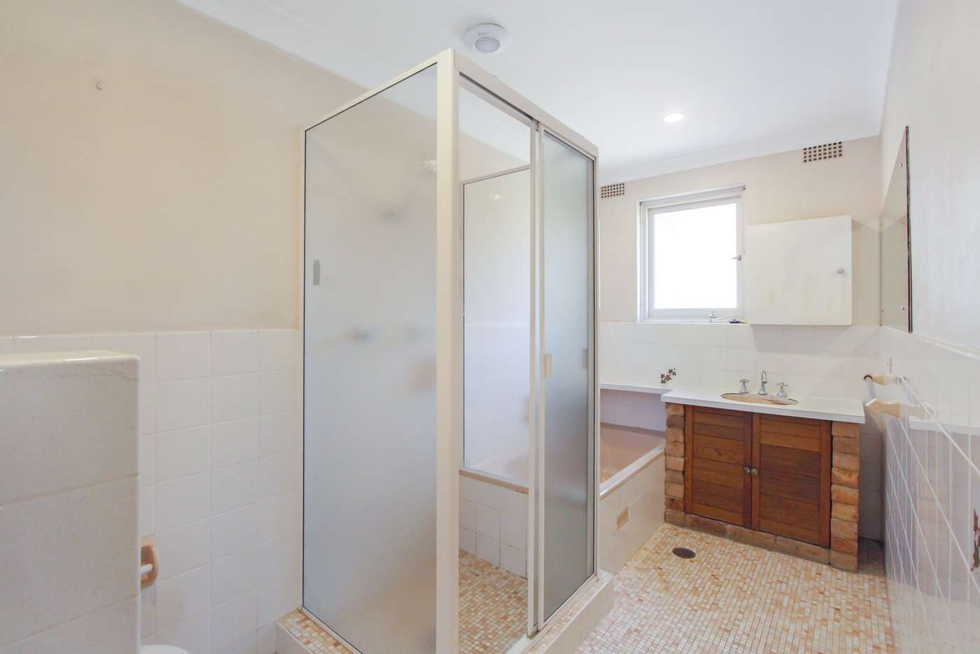 Seventh view of Homely unit listing, 3/16 Church Street, Hunters Hill NSW 2110
