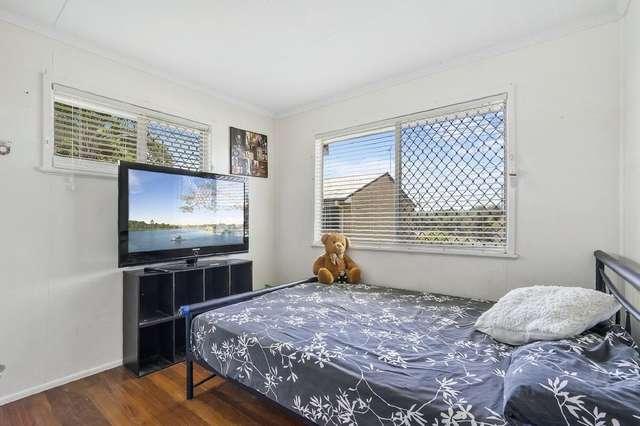 21 Hammel Street, Beenleigh QLD 4207