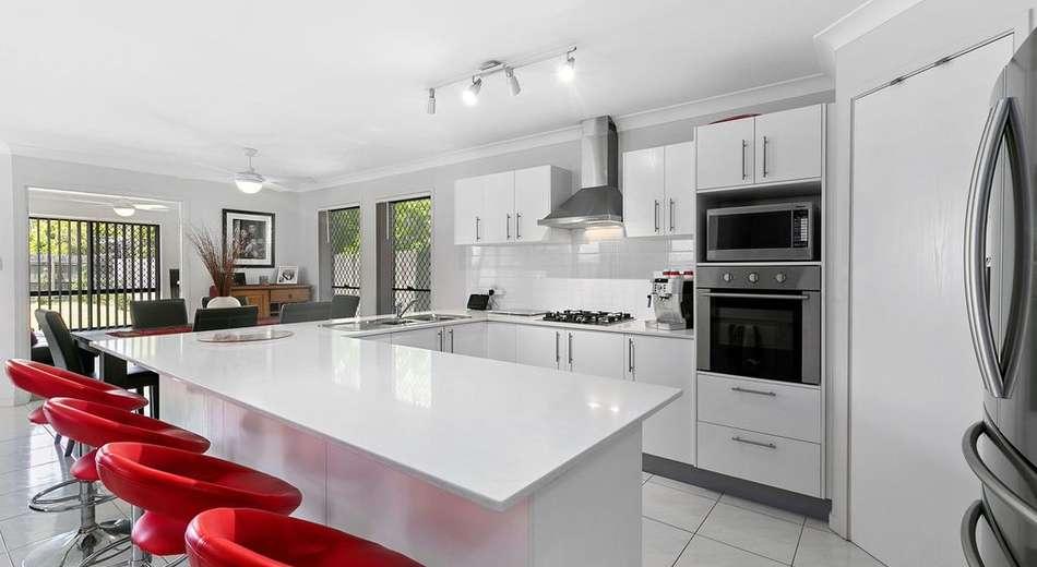 16 Drayton Terrace, Wynnum QLD 4178