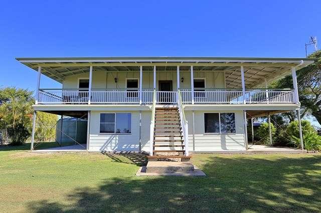 232 Sharon Road, Sharon QLD 4670