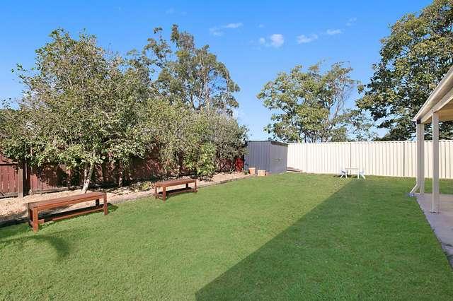 57 Hanlon Street, Tanah Merah QLD 4128