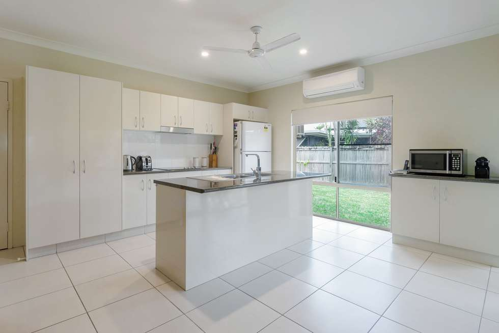 Second view of Homely house listing, 12 Lou Prince Drive, Cooya Beach QLD 4873