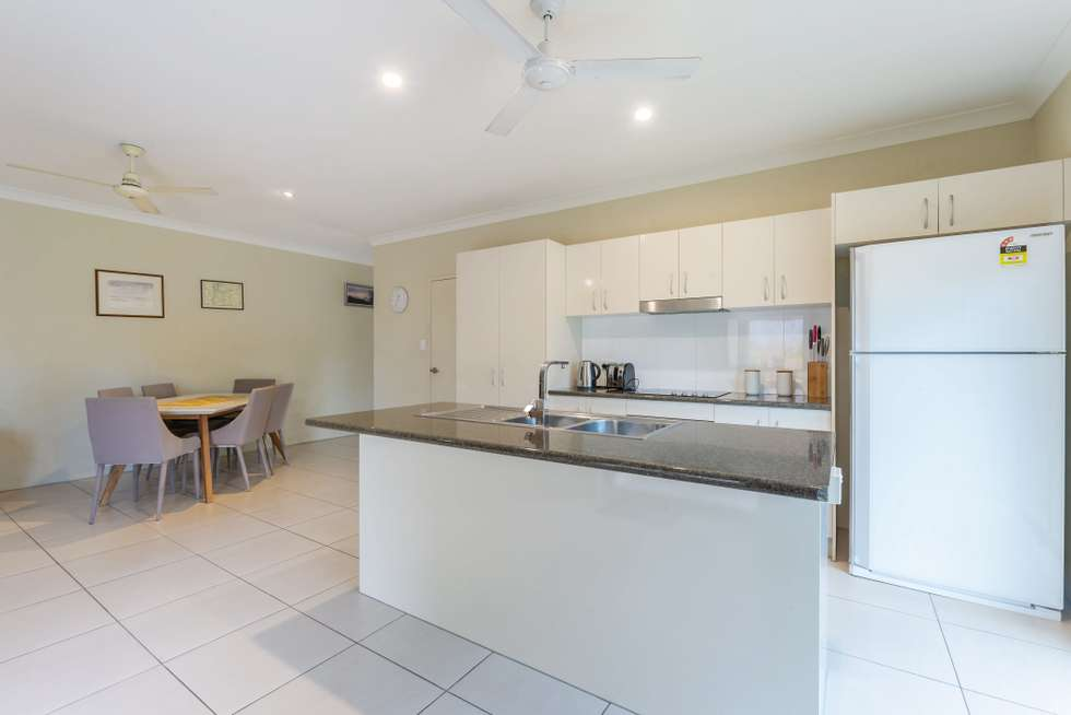 Third view of Homely house listing, 12 Lou Prince Drive, Cooya Beach QLD 4873