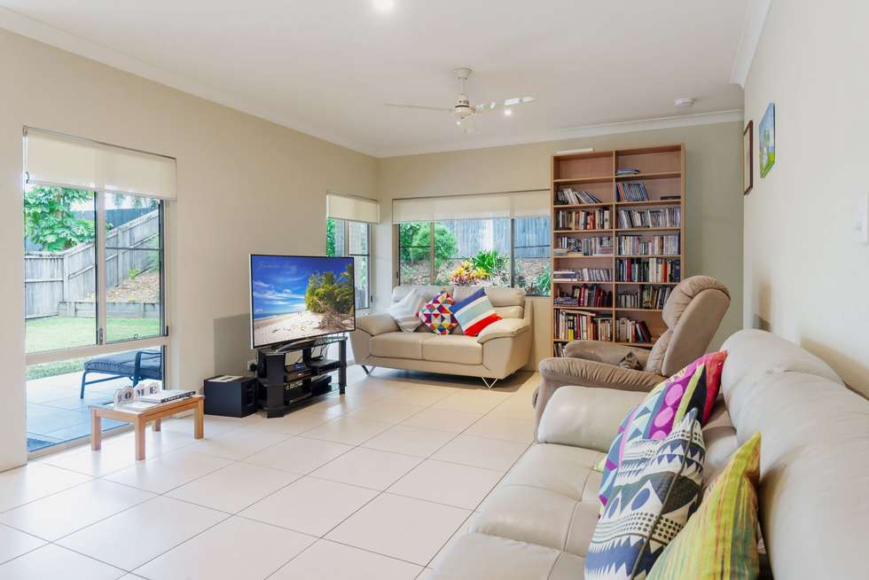 Fourth view of Homely house listing, 12 Lou Prince Drive, Cooya Beach QLD 4873