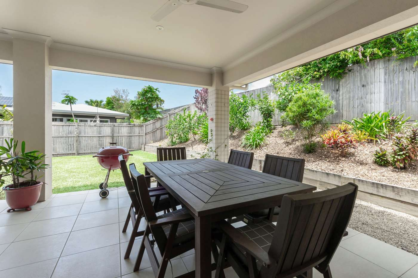 Sixth view of Homely house listing, 12 Lou Prince Drive, Cooya Beach QLD 4873