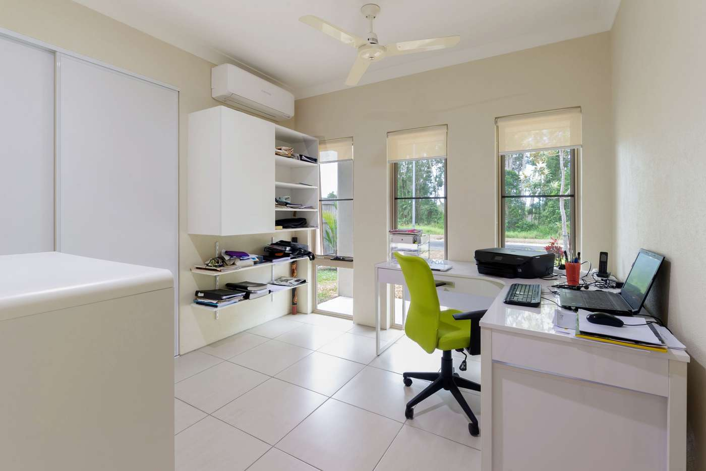 Seventh view of Homely house listing, 12 Lou Prince Drive, Cooya Beach QLD 4873