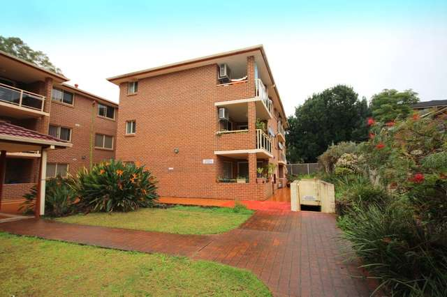 19/18-22 Conway Road, Bankstown NSW 2200