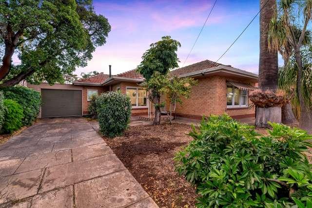 49 Margaret Avenue, West Croydon SA 5008