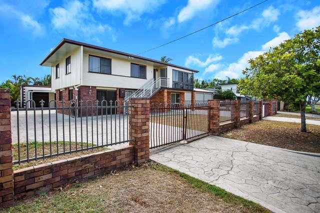 2 Weir Street, East Mackay QLD 4740