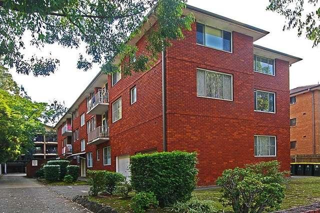 11/83 Lane Street, Wentworthville NSW 2145
