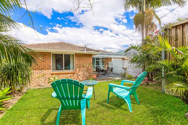738 The Entrance Road, Wamberal NSW 2260