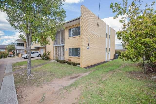 1/584 Ipswich Road, Annerley QLD 4103
