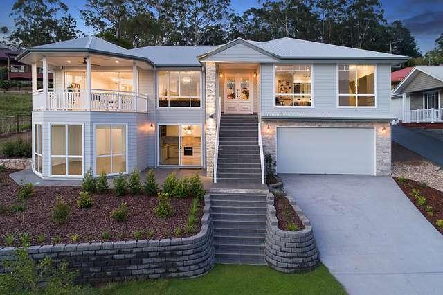 36 Corey Court, Palmwoods QLD 4555