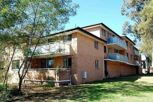 5/32 Sherwood Road, Merrylands NSW 2160