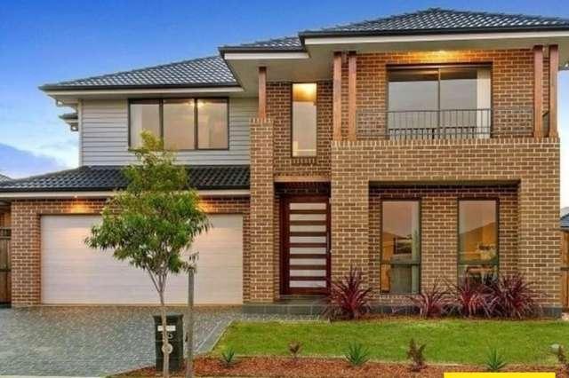 15 Tweed Street, The Ponds NSW 2769