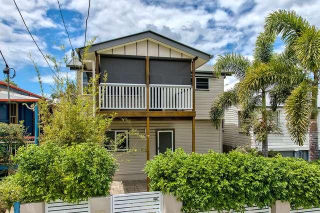 3 Baradine Street, Newmarket QLD 4051