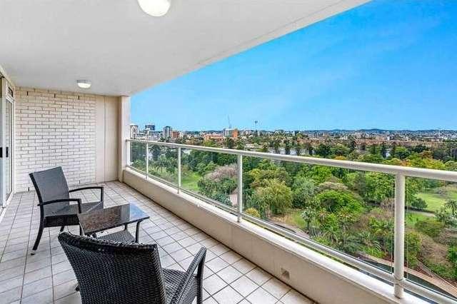 402/132 Alice Street, Brisbane City QLD 4000