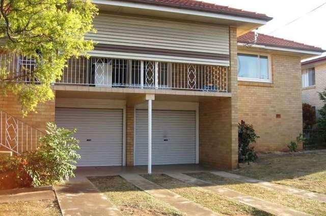 10 Beams Road, Boondall QLD 4034