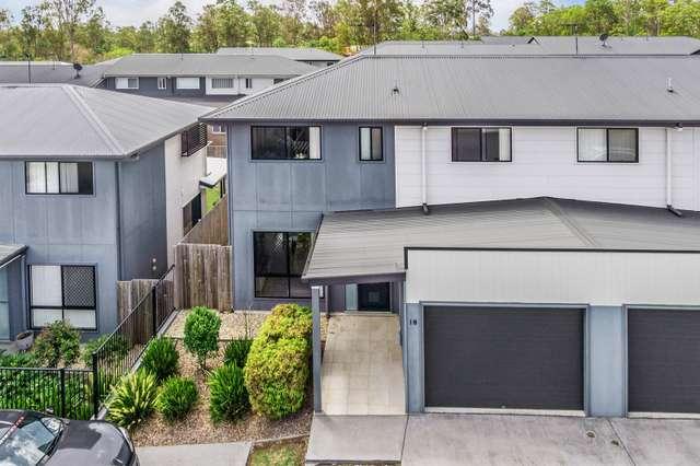 18/1 Emerald Place, Bridgeman Downs QLD 4035