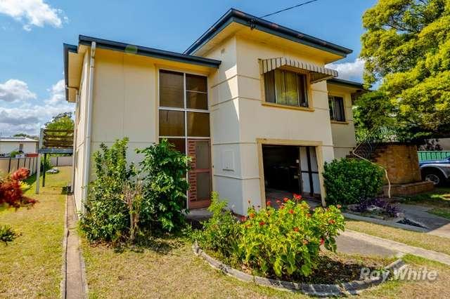 2/18 Chapman Street, Grafton NSW 2460
