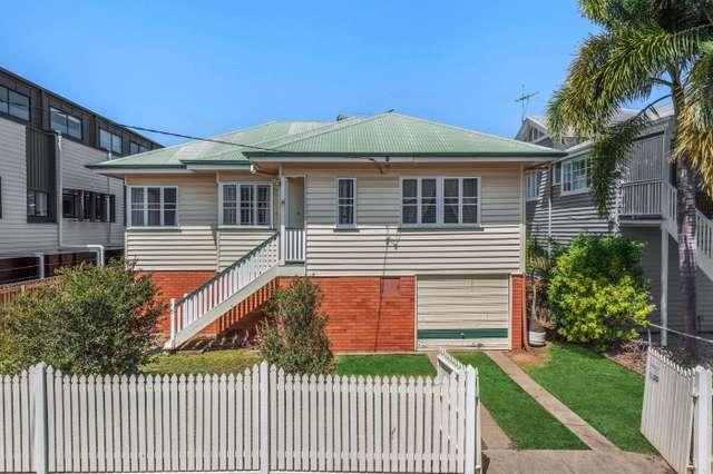 20 Smallman Street, Bulimba QLD 4171