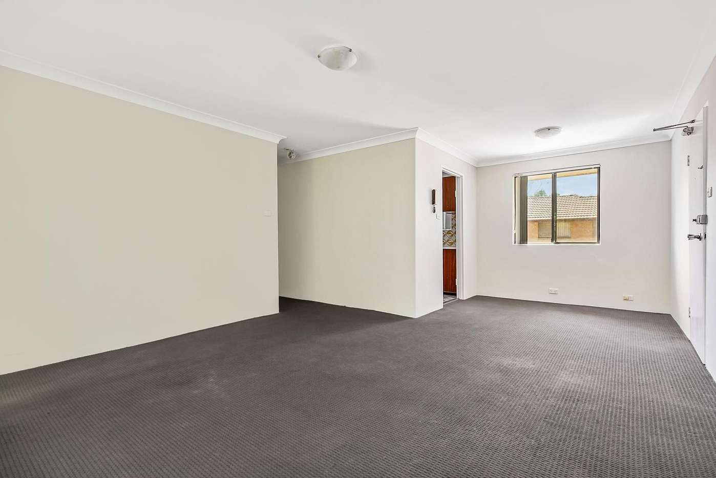 Main view of Homely unit listing, 15/52-56 Putland Street, St Marys, NSW 2760
