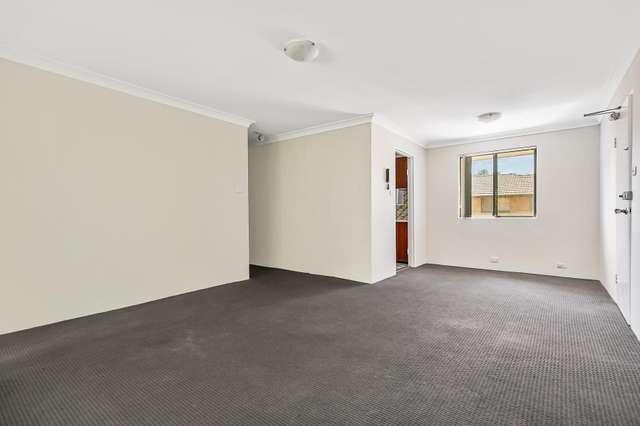 15/52-56 Putland Street, St Marys NSW 2760