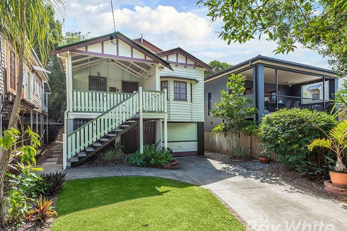 Main view of Homely house listing, 144 Cavendish Street, Nundah QLD 4012