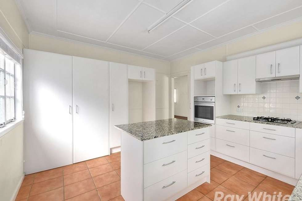 Third view of Homely house listing, 144 Cavendish Street, Nundah QLD 4012
