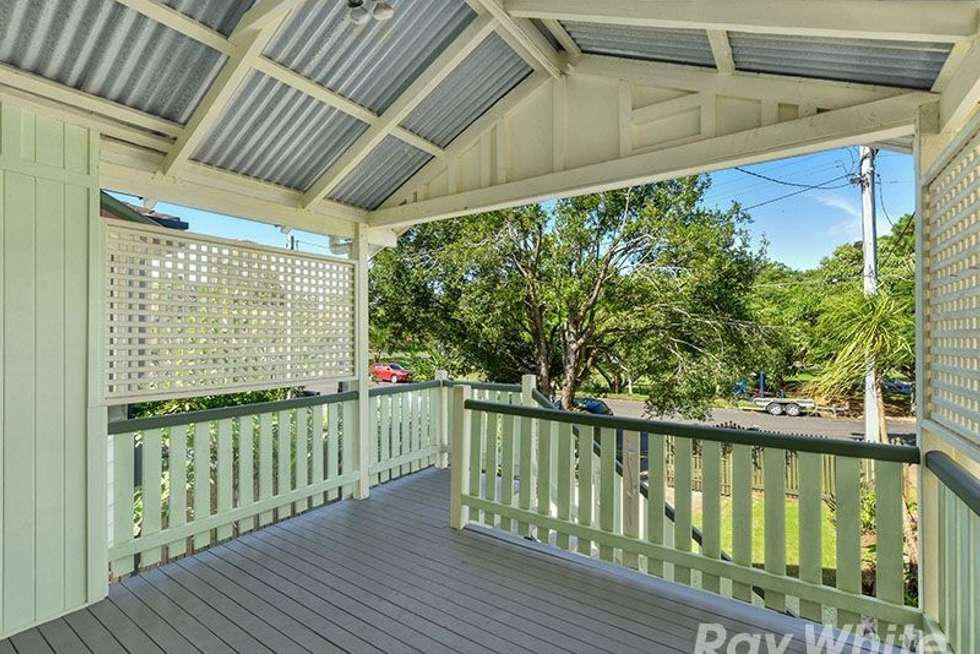 Fourth view of Homely house listing, 144 Cavendish Street, Nundah QLD 4012