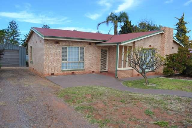 77 Broadbent Terrace, Whyalla SA 5600