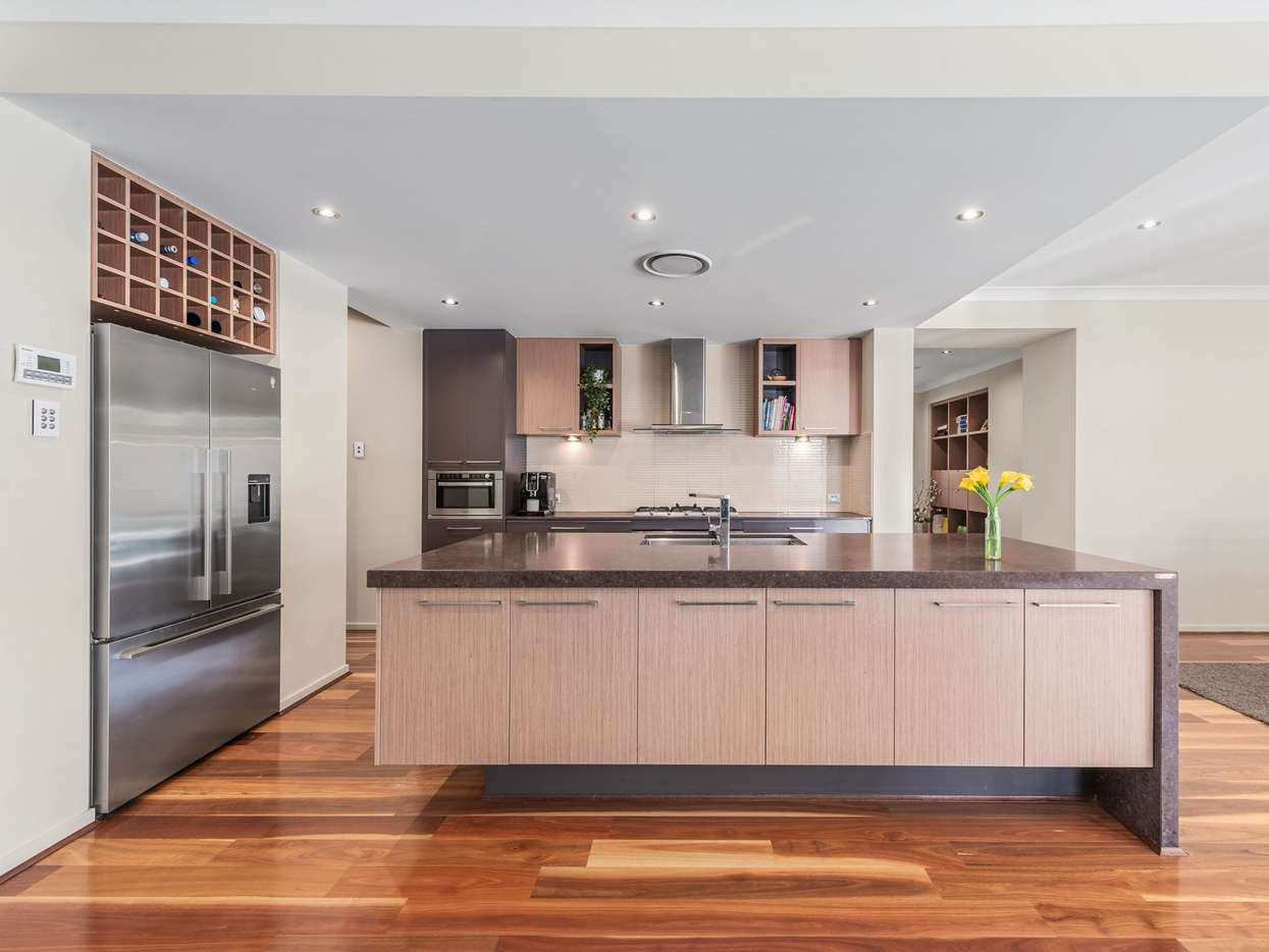 Main view of Homely house listing, 15 Capestone Boulevard, Mango Hill, QLD 4509