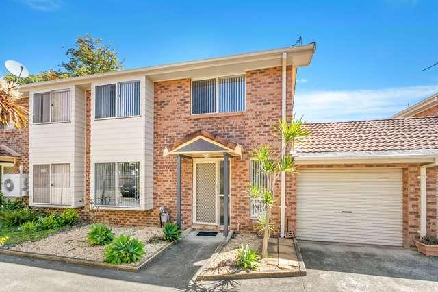 2/19-21 Kingston Street, Oak Flats NSW 2529