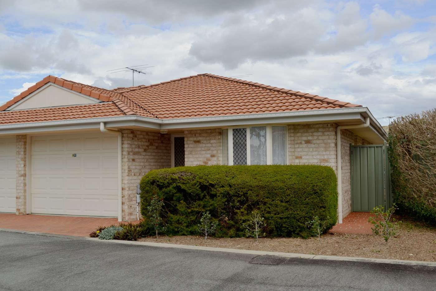 Main view of Homely townhouse listing, 5/5 Mason Avenue, Kallangur QLD 4503