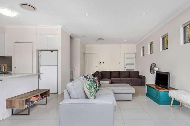 3/115 Terrace Street, New Farm QLD 4005