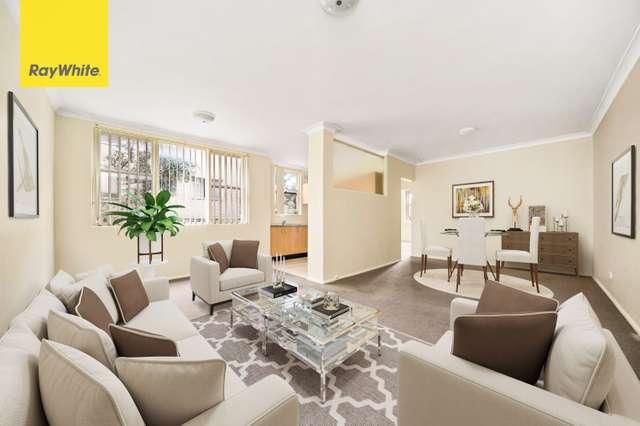 2/104 Croydon Street, Lakemba NSW 2195