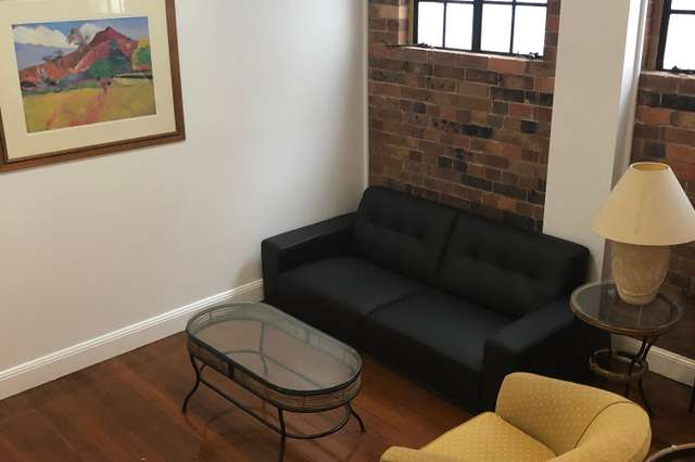 34/53 Edward Street, Brisbane City QLD 4000