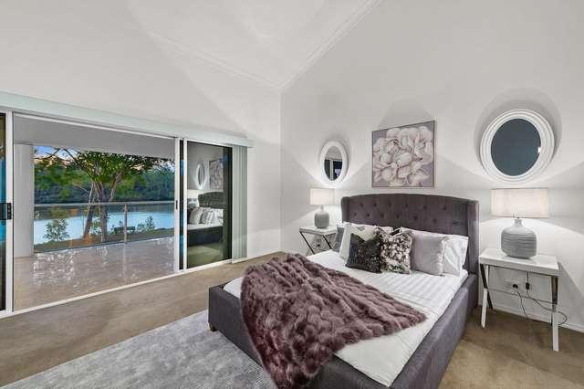 10 Aranui Street, Yeronga QLD 4104