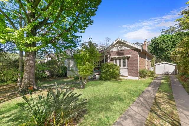 126 Eastern Road, Turramurra NSW 2074