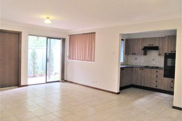 15B Waratah Street, Oatley NSW 2223