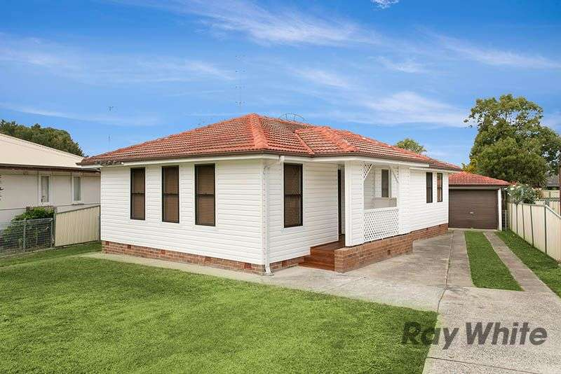 Main view of Homely house listing, 50 McCabe Street, Warilla, NSW 2528