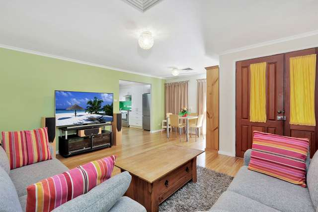 5 Jasmine Avenue, Quakers Hill NSW 2763