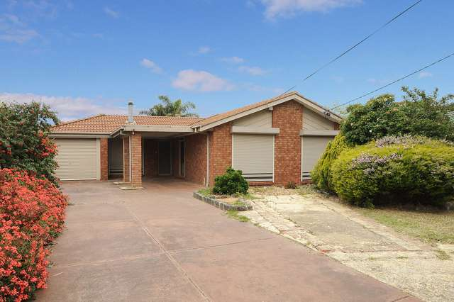 78 Jacana Drive, Carrum Downs VIC 3201