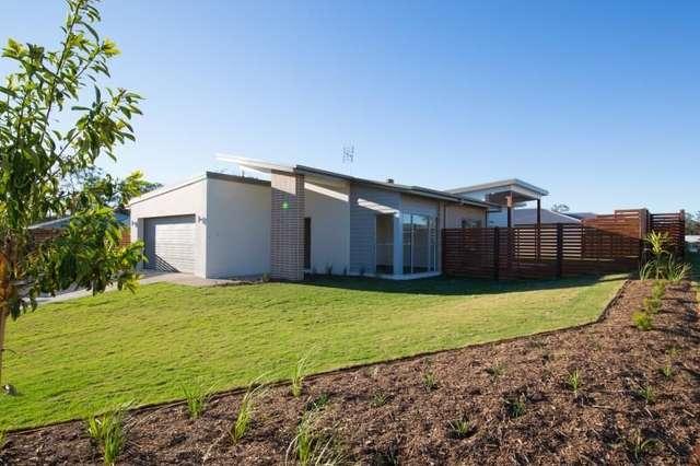 51 Appleberry Avenue, Coomera QLD 4209